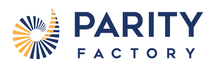 Parity Factory