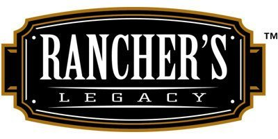 Ranchers Legacy Meat Co.