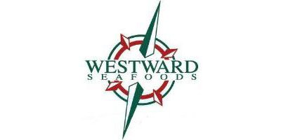 Westward Seafoods